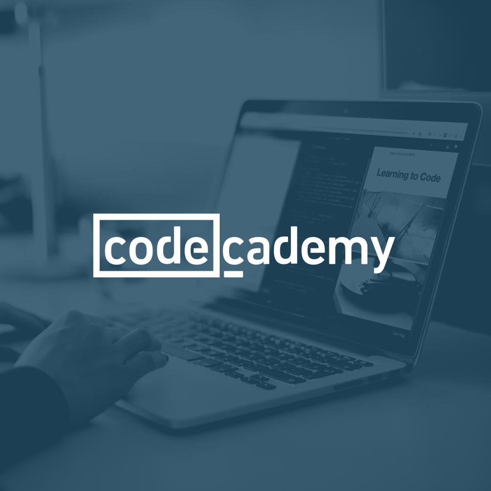 Codeecademy