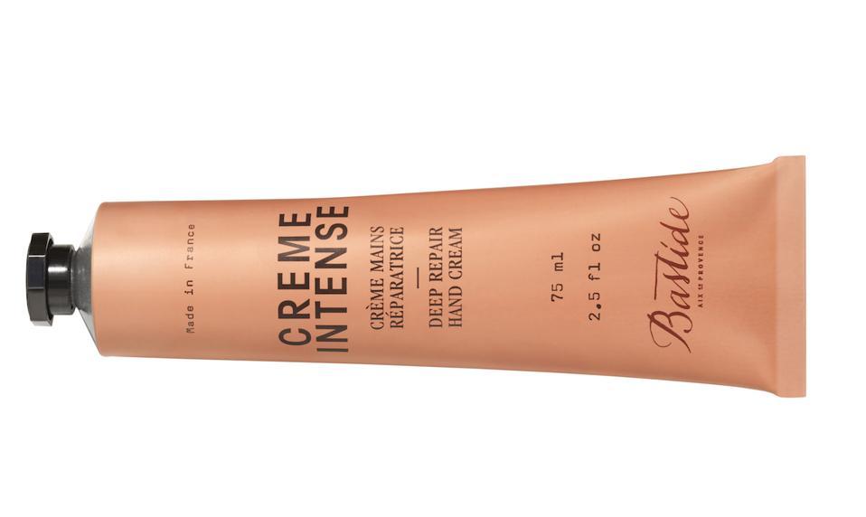 Crème Intense Deep Repair Hand Cream from Bastide
