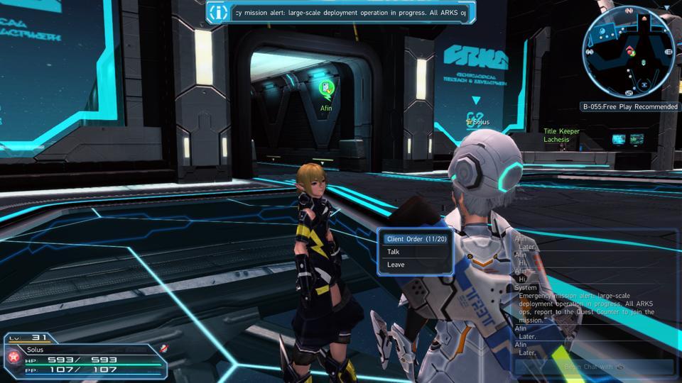 Phantasy star online 2 save game hoyle casino 2012 review