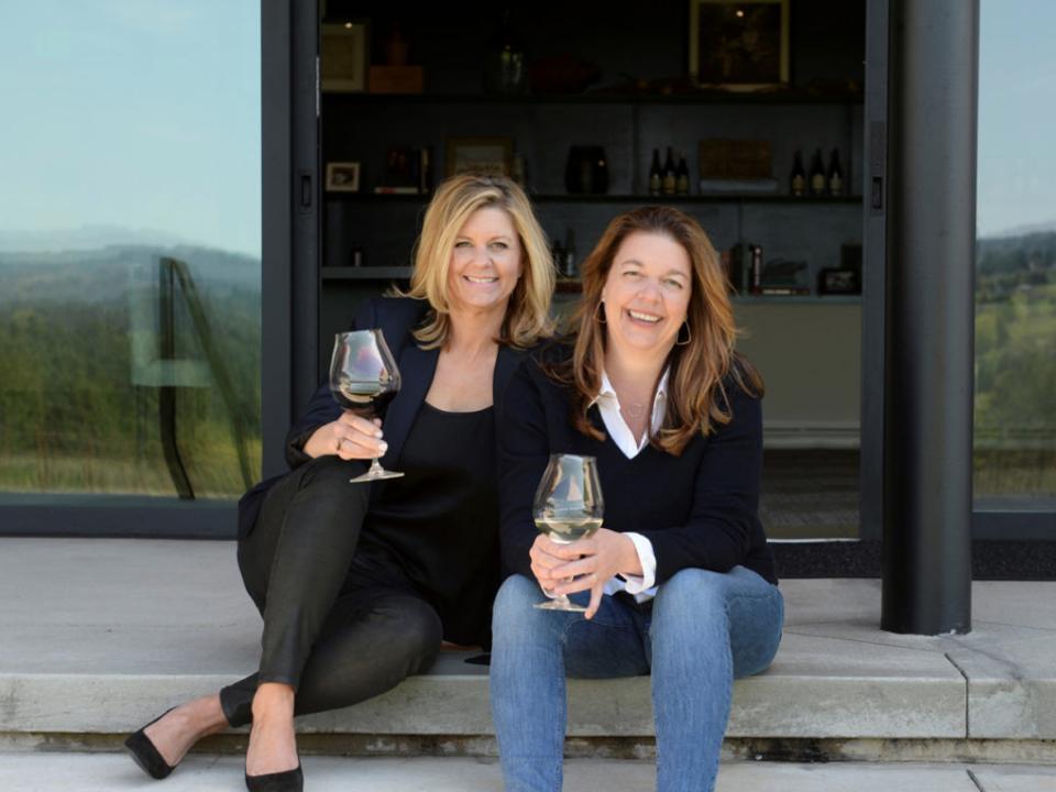 Willamette Valley wine, Oregon wine, winemaking, buy wine online.