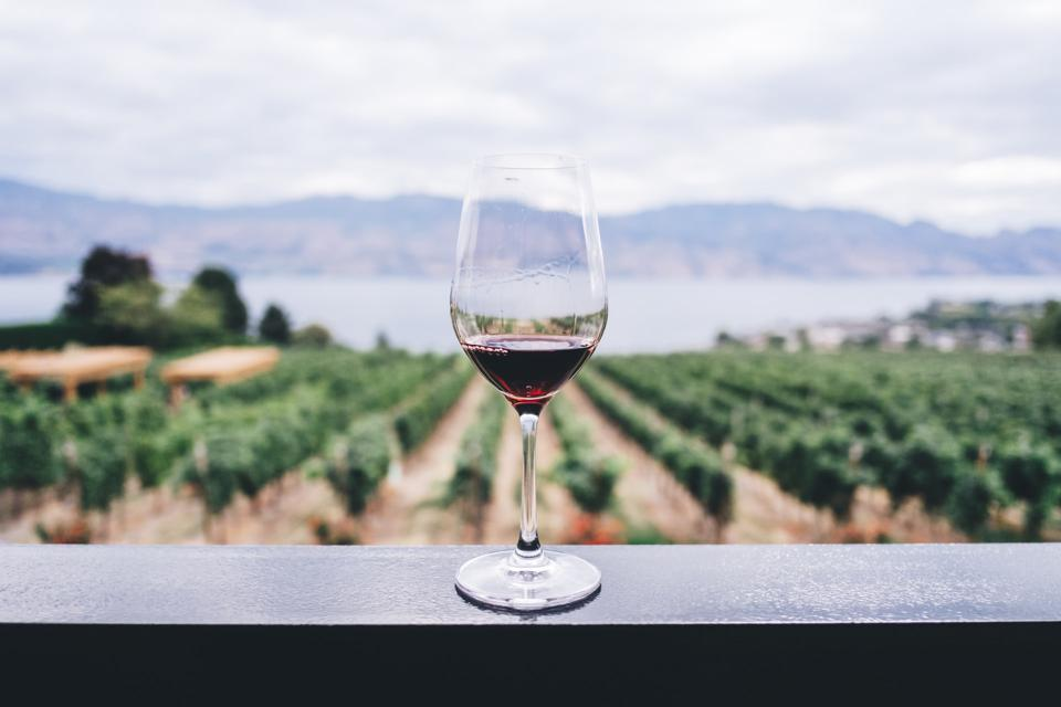 Wanderlust & Wine: Armchair Travel To Europe With These 5 Wines You Can Buy Online