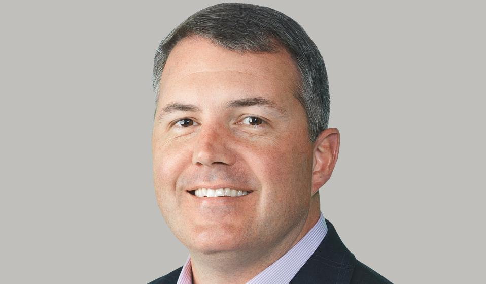 Jack Clare joins UNFI from Dunkin'