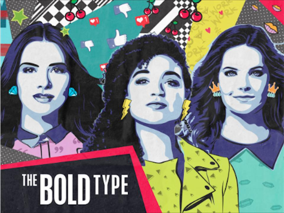 the bold type watch online free