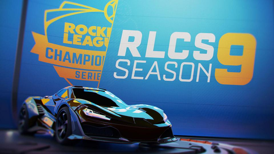 The Rocket League Championship Series Season 9 comes to a close this weekend with the Regional Championship tournaments.