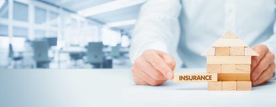 Property insurance, home insurance, renter insurance, covid-19, coronavirus