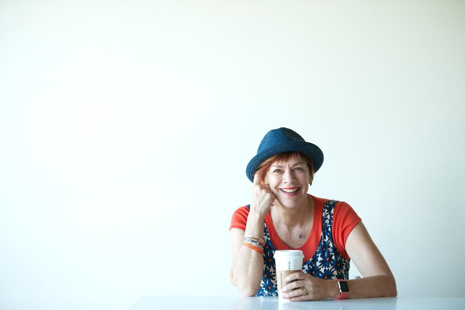 Vanessa McLaughlin Welcome Home Health, telemedicine, Coronavirus, COVID