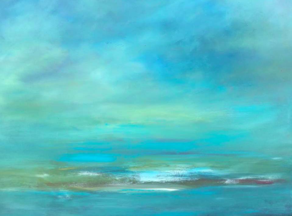 Richard Reiner art