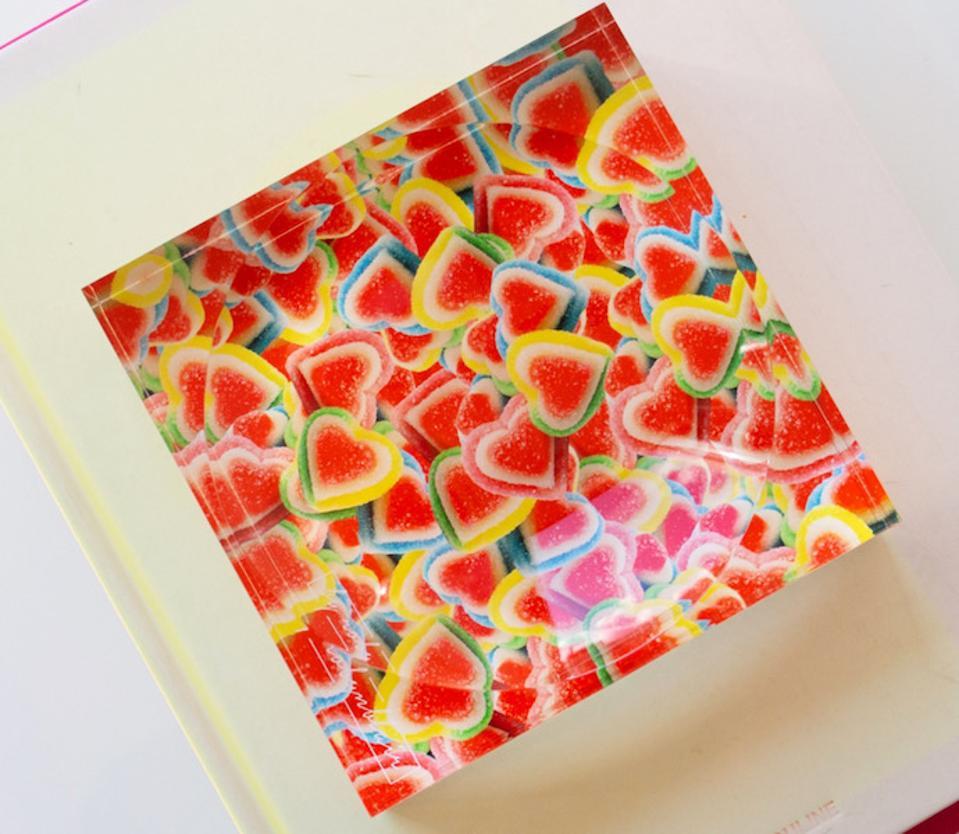 byrobynblair candy dish