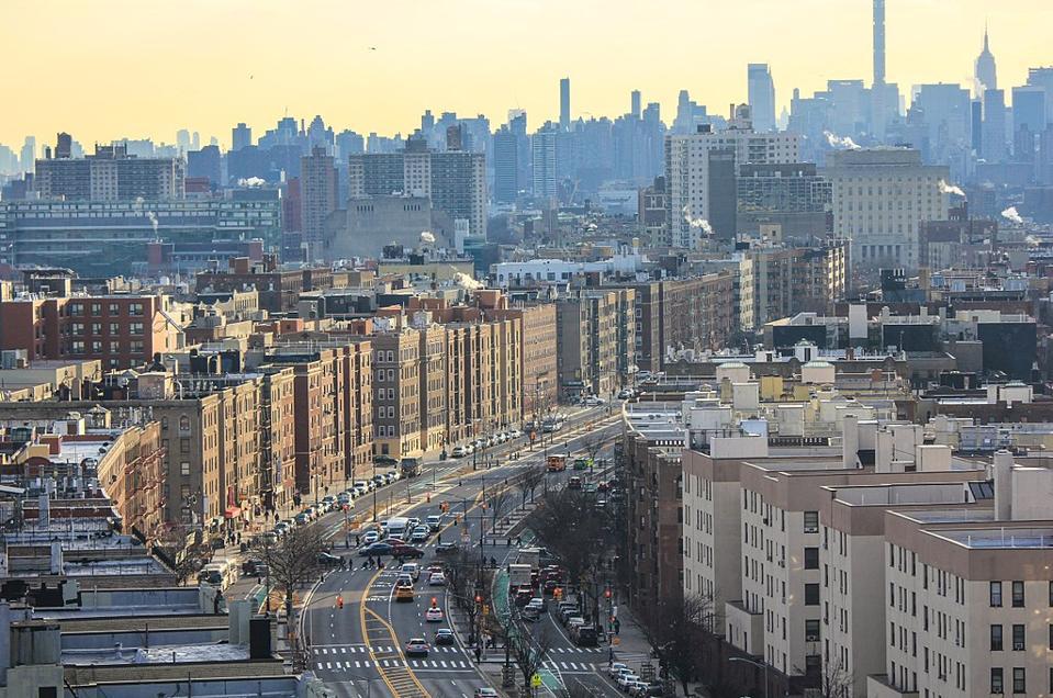 Bronx_Grand_Concourse