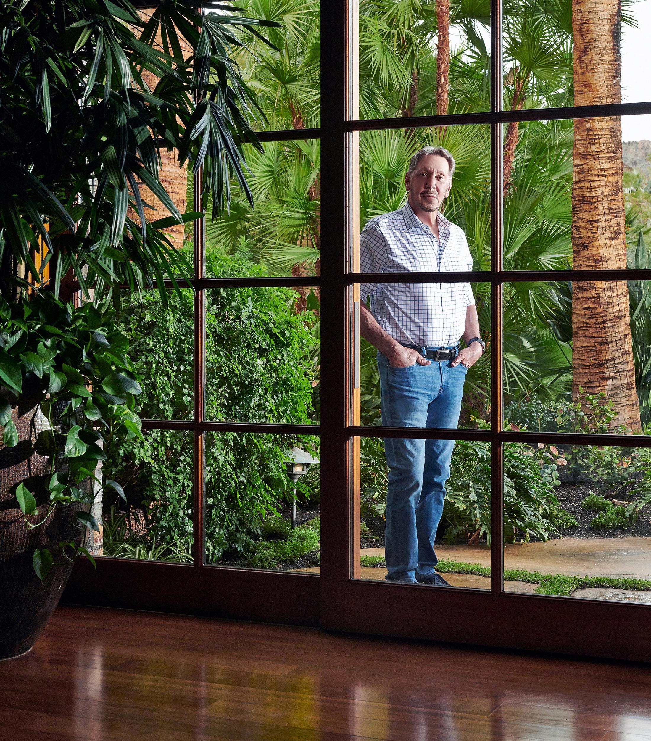 bertie-window-Larry-Ellison-by-Jamel-Toppin-for-Fiorbes-40199_RET_REV