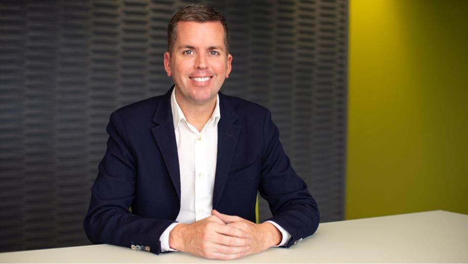 Brian Duffy, SAP