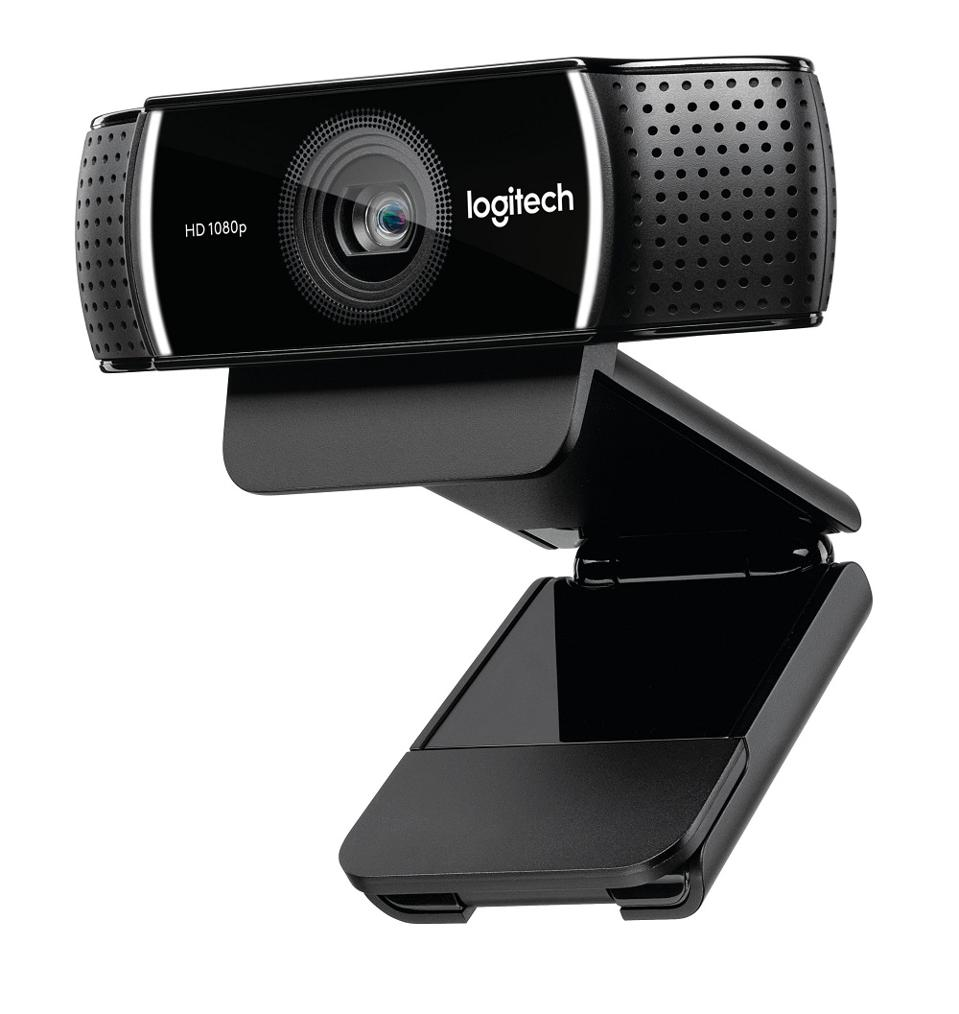 There S Never Been A Better Time To Upgrade Your Webcam
