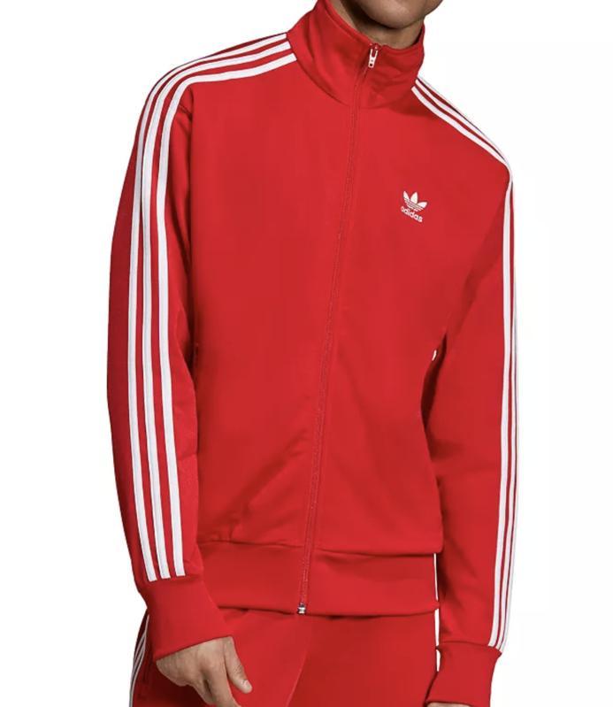 Adidas Originals Firebird Tricot Track Jacket