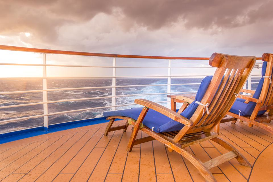 What Will It Take To Restore Consumer Confidence In The Cruise Industry?