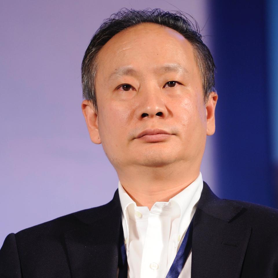 Xu Hang