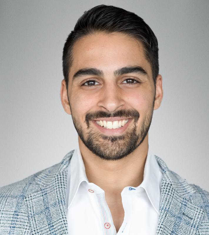 Rahim Noormohamed headshot