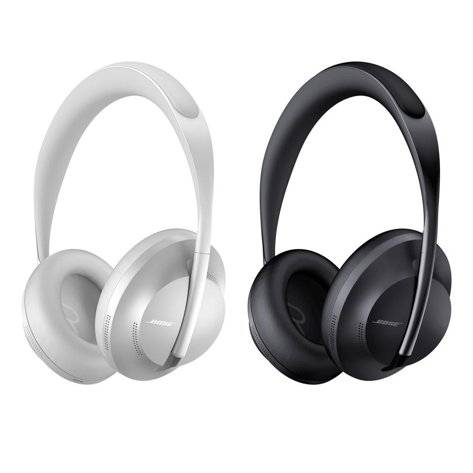 Soft Foam Ear Tips Buds Cap For Apple Airpods Pro Airpods 3 Earphone