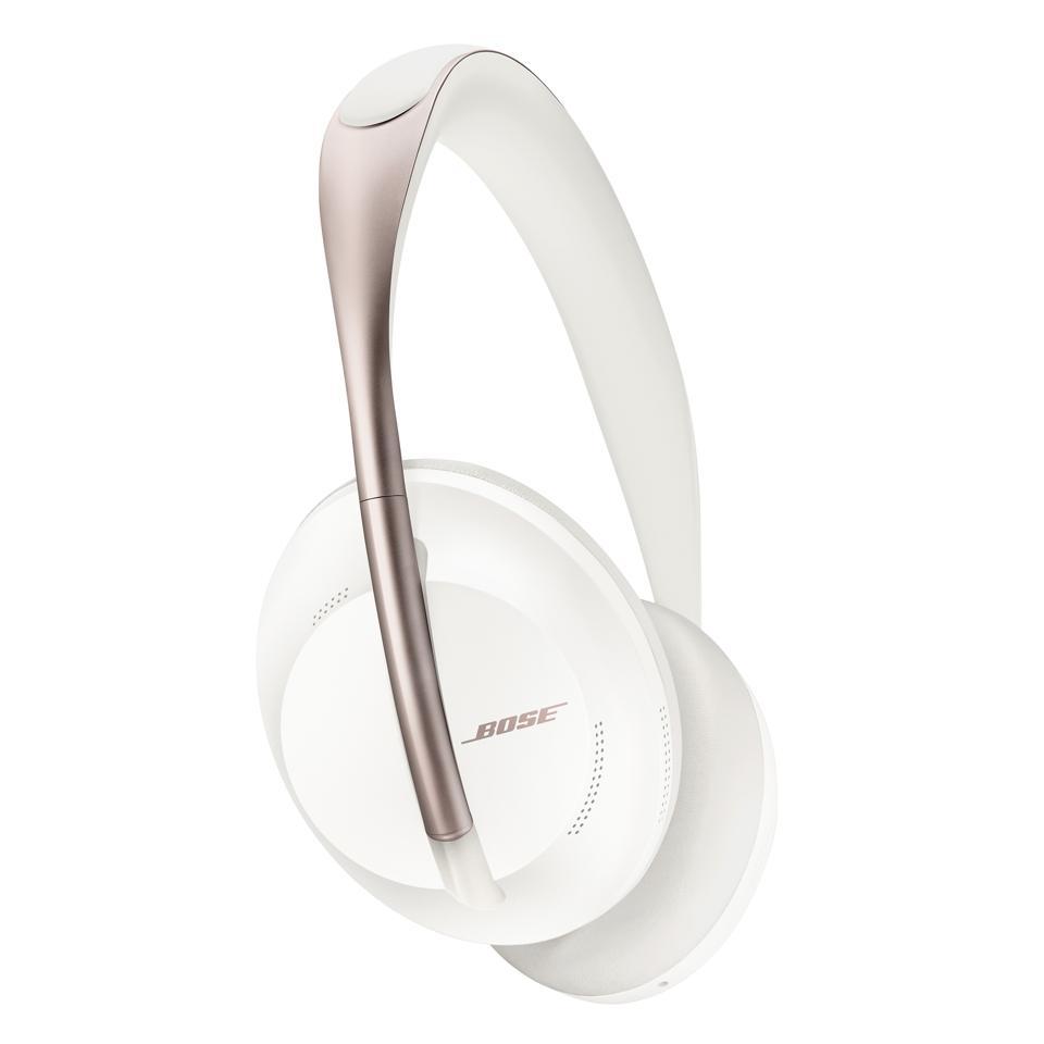 Bose Headphones 700 in Soapstone finish