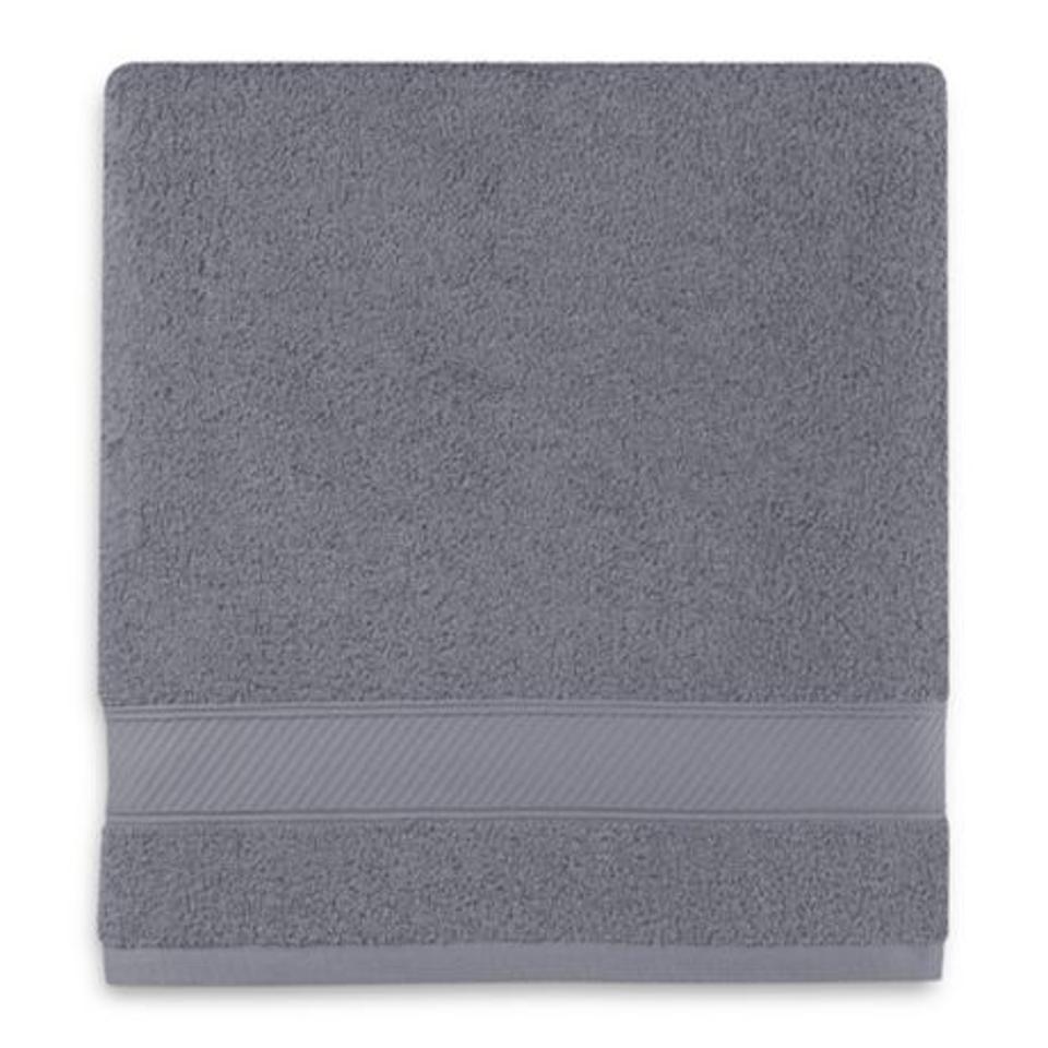 Wamsutta Hygro Duet Bath Towel