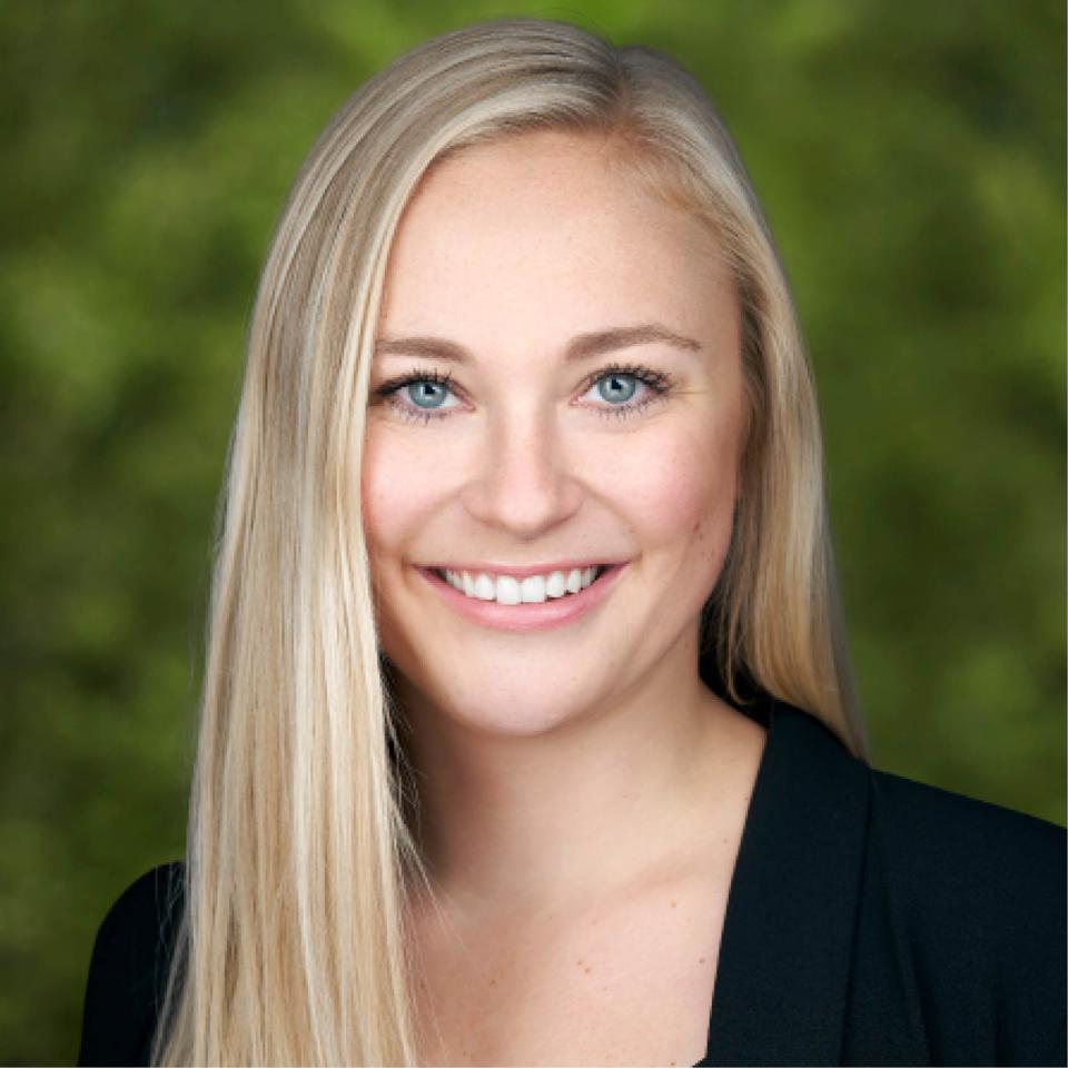 Carly Scholz