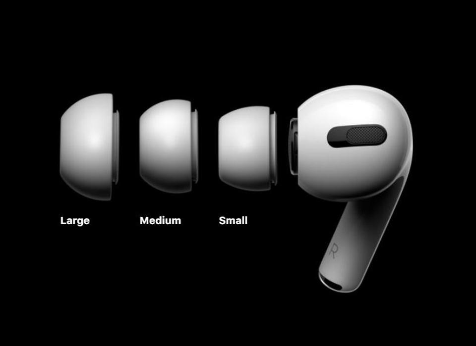 Airpods Surprise As Apple Plans Two New Models