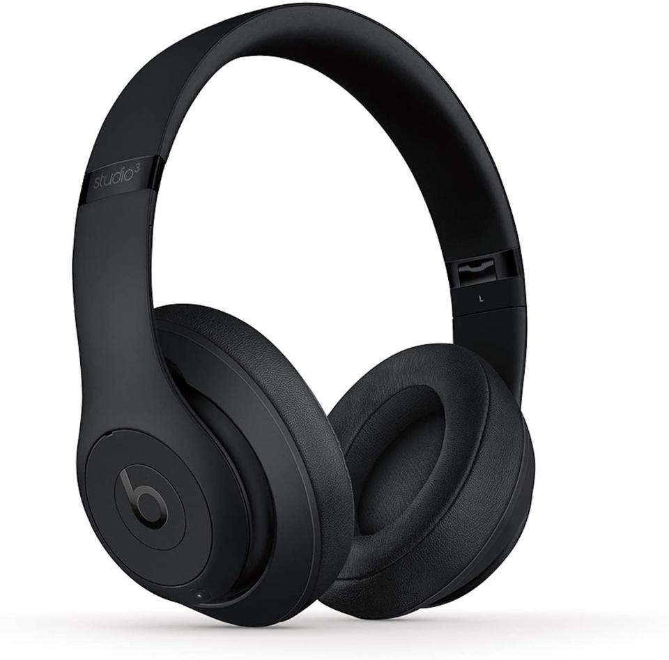 5 Best Headphones For Music Of 2020