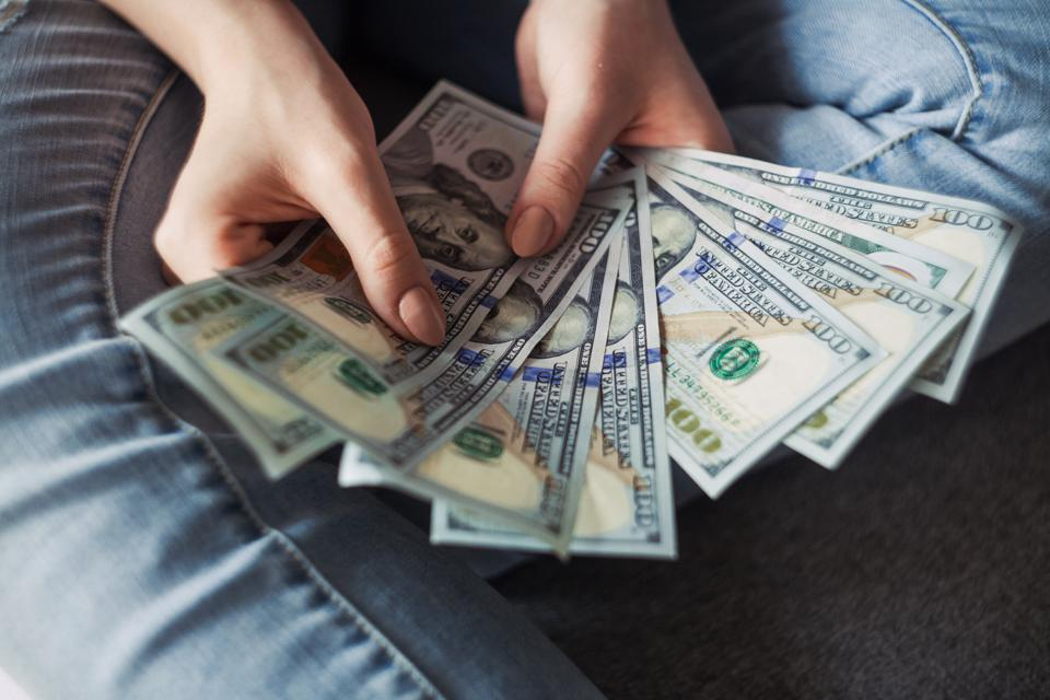 X-Ways-To-Get-Financial-Help