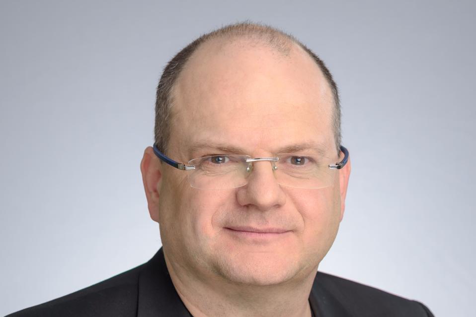 Gil Shwed