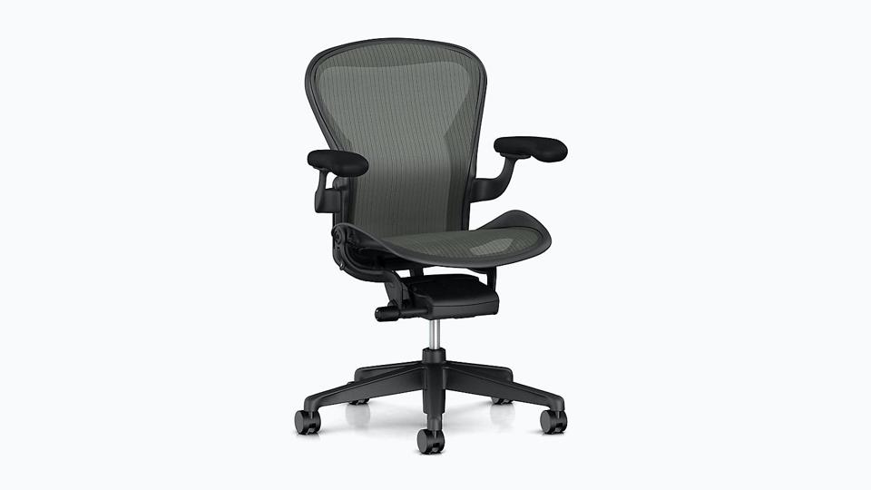 Gaming Vs Office Chairs Which One Is