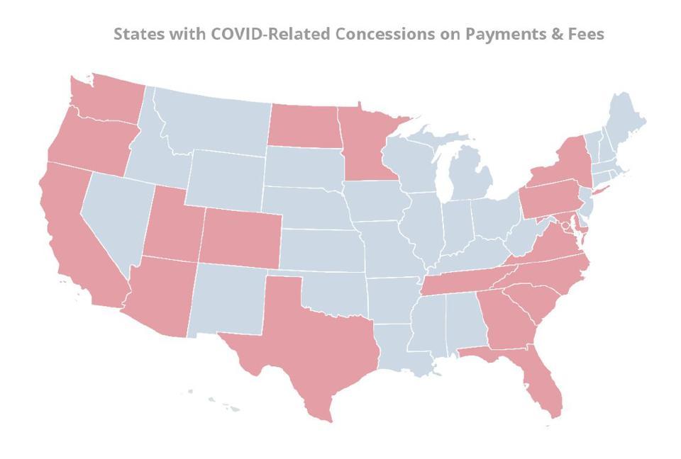 rent concession