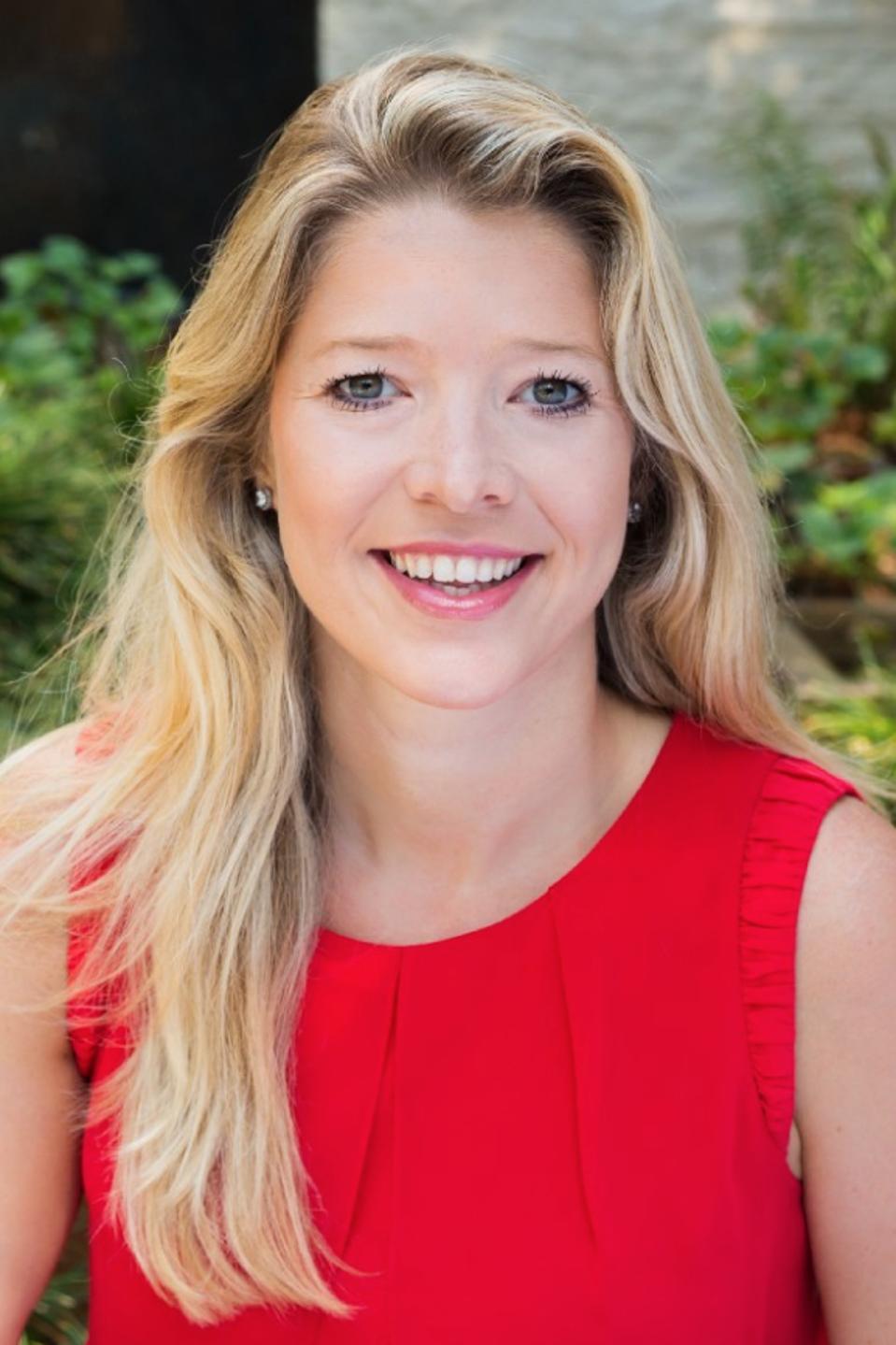 Nicole Quinn