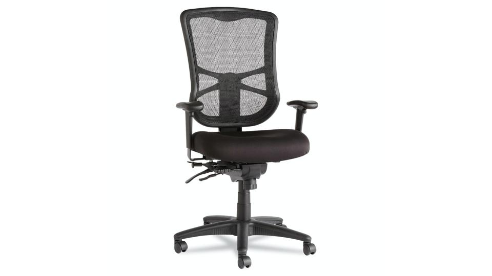 Gaming Vs Office Chairs Which One Is Best For Your Work Setup
