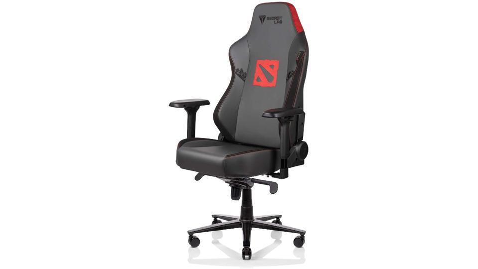 Secretlab Titan 2020 Gaming Chair