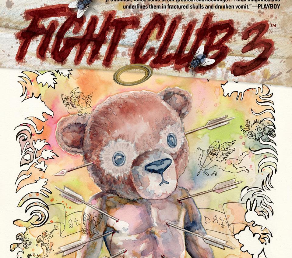 FCLUB3_HC_FC