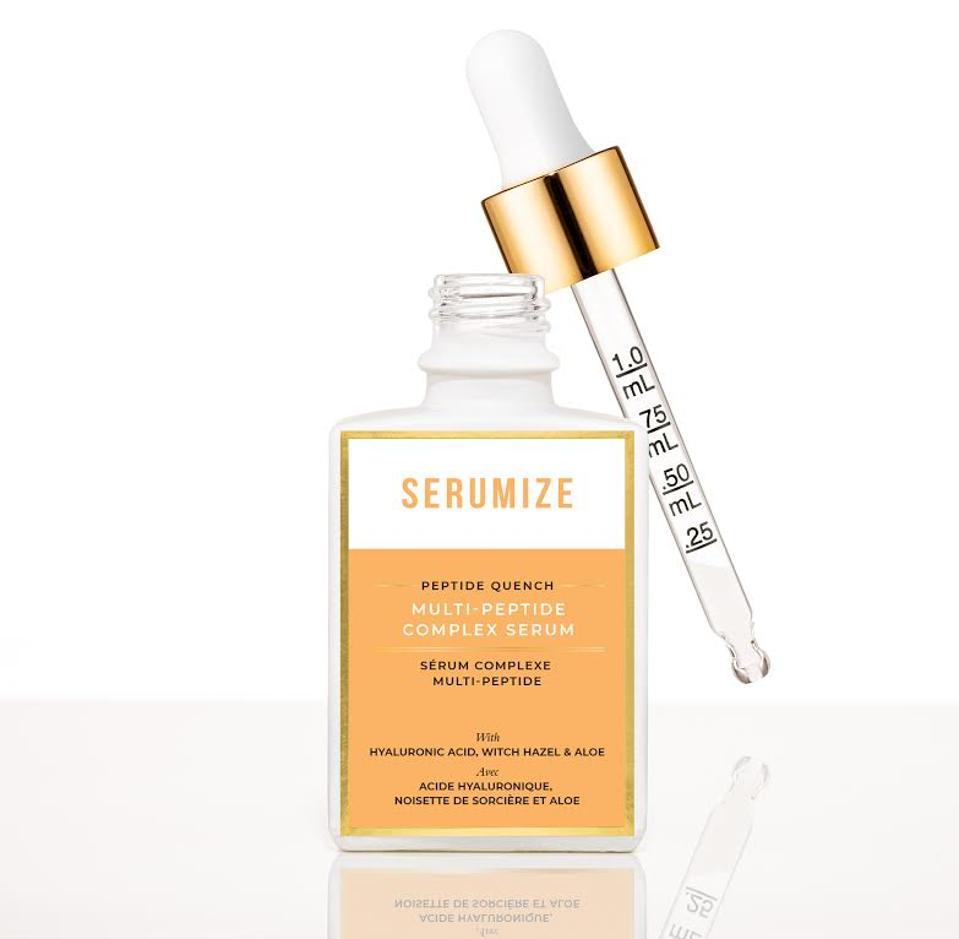 serum anti-age