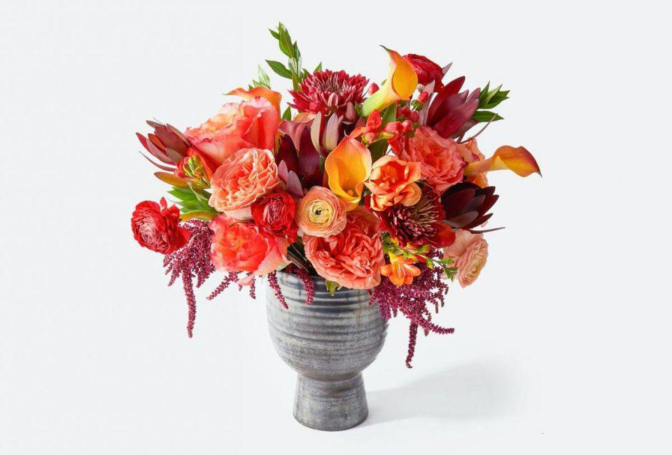 Mother's Day: UrbanStems The Hearth