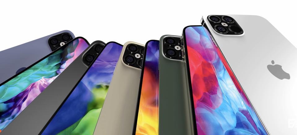 Apple, iPhone, new iPhone, iPhone 12, iPhone 11, iPhone 11 Pro, iPhone 11 Pro Max, 5G iPhone,
