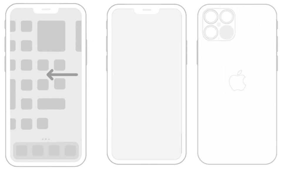 Apple, iPhone, new iPhone, iPhone 12, iPhone 11, iPhone 11 Pro, iPhone 11 Pro Max, iPhone upgrade