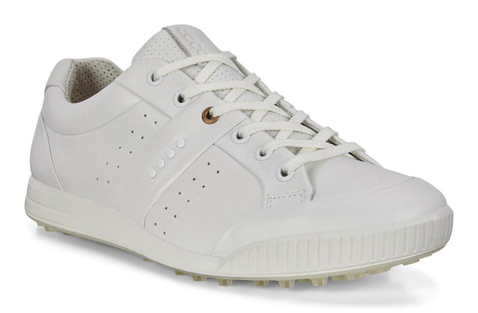 ecco shoes houston