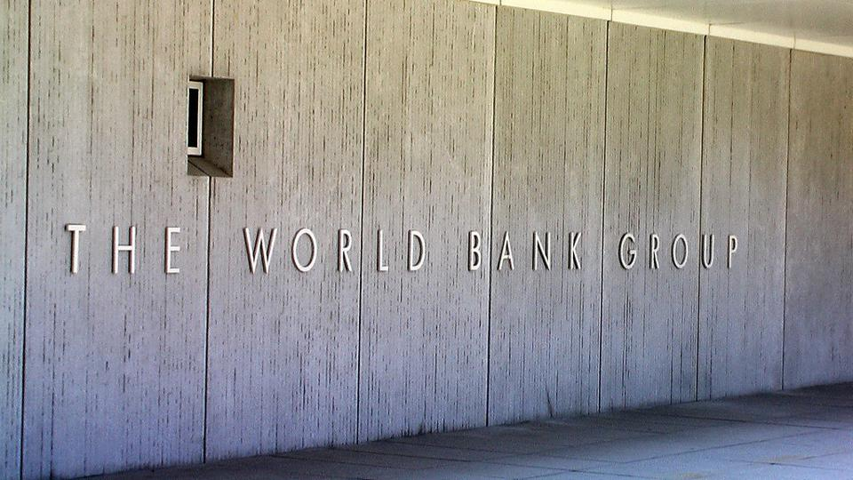Amid Pandemic, the World Bank Comes Up Short On Anticorruption – Again