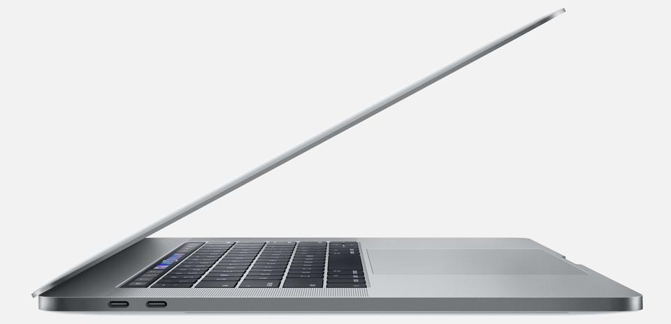 Go For The 2020 MacBook Air Or Wait For The 2020 MacBook Pro ...
