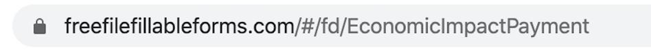 FreeFile URL