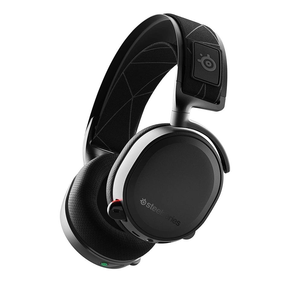 Best Wireless Gaming Headphones [ 2020 ] MusicCritic