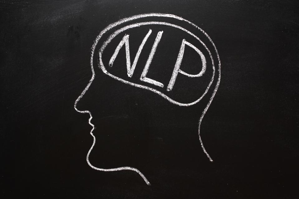 3 Ways NLP Can Uplevel Your Business | Stephanie Burns