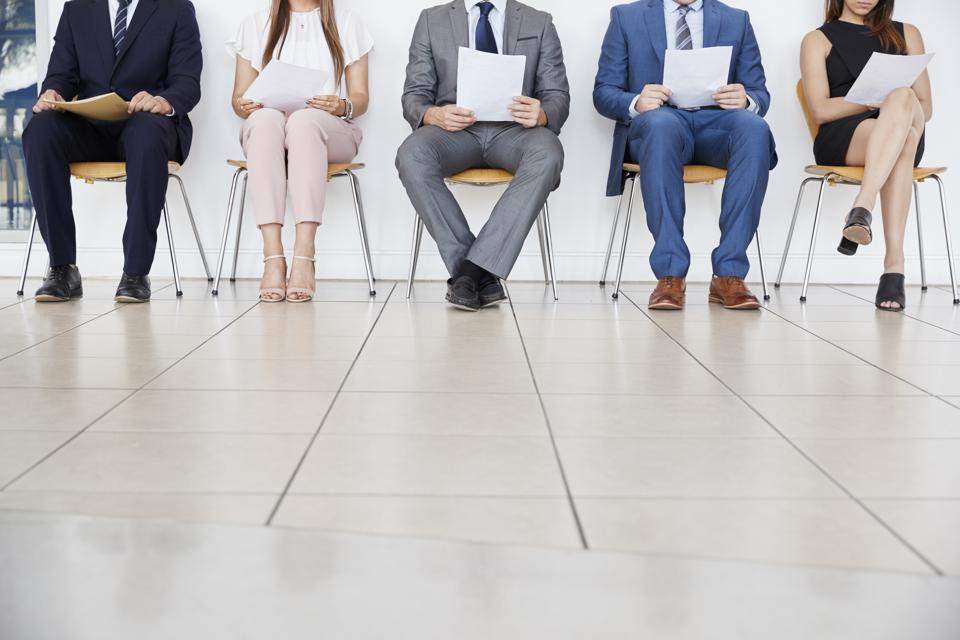 You can prepare for job interviews now even while you shelter in place
