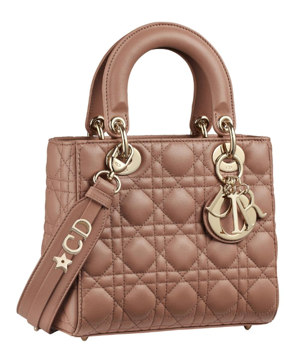 digital handbag dior