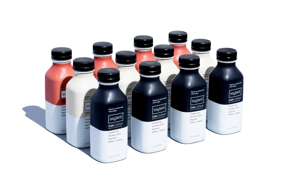 For the first time since Soylent faced Canadian regulatory issues in 2017, Soylent products are now available again in Canada.