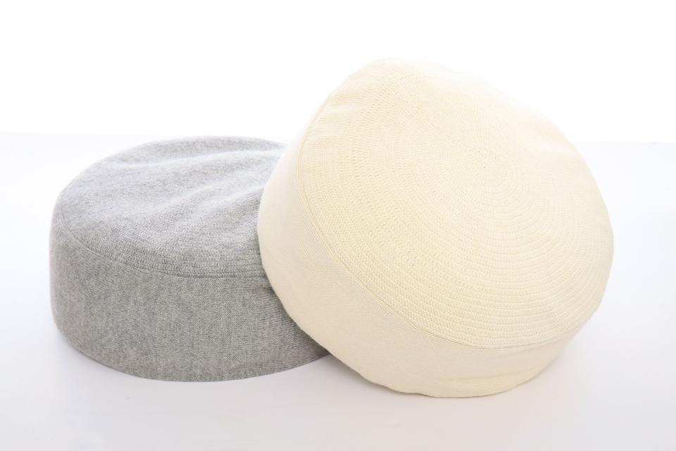 The best at-home yoga gear for Mother's Day: Paya Meditation Cushion