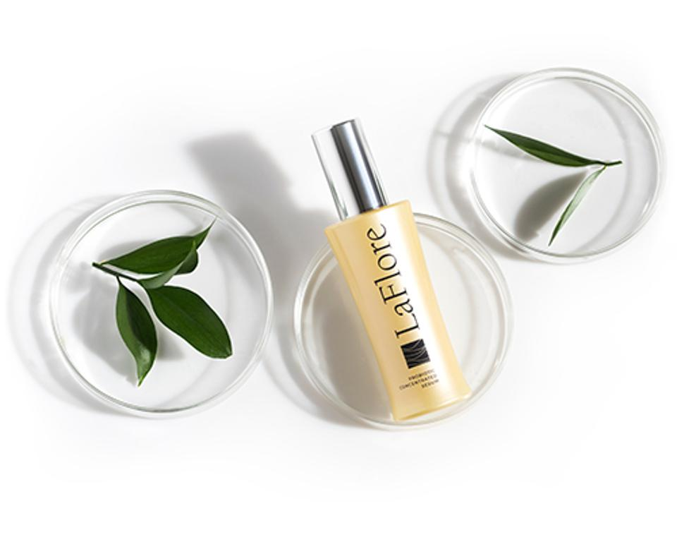 anti-age serum. mother's day gift guides.