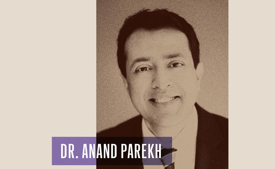 covid-Dr.-Anand-Parekh